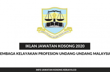 Lembaga Kelayakan Profesion Undang-Undang Malaysia