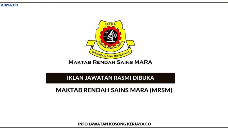Jawatan Kosong Seluruh Sarawak 2021 • Page 23 of 57 ...